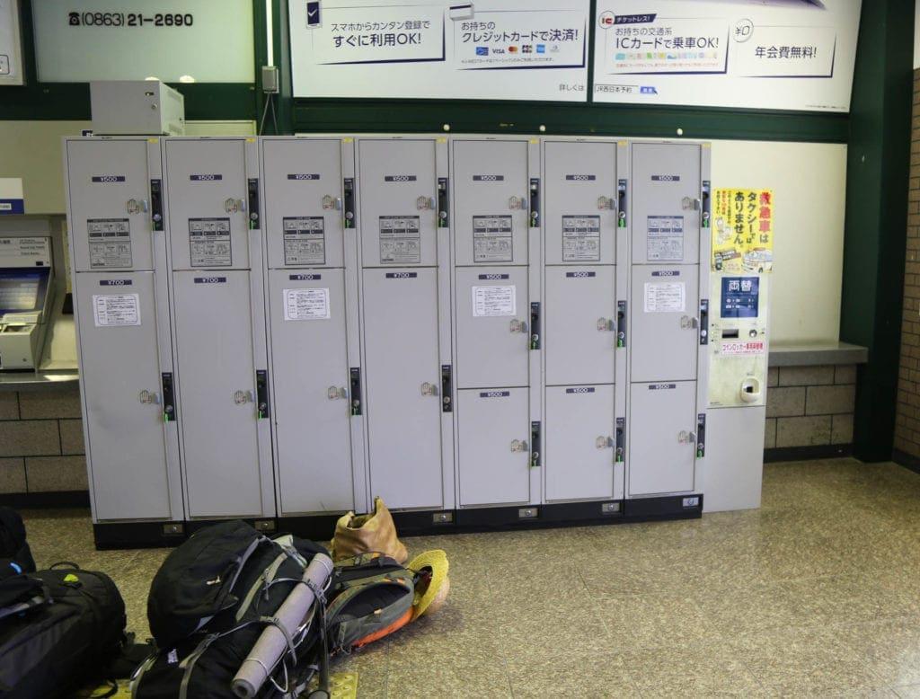 luggage-lockers-for-naoshima-and-teshima-art-islands-japan