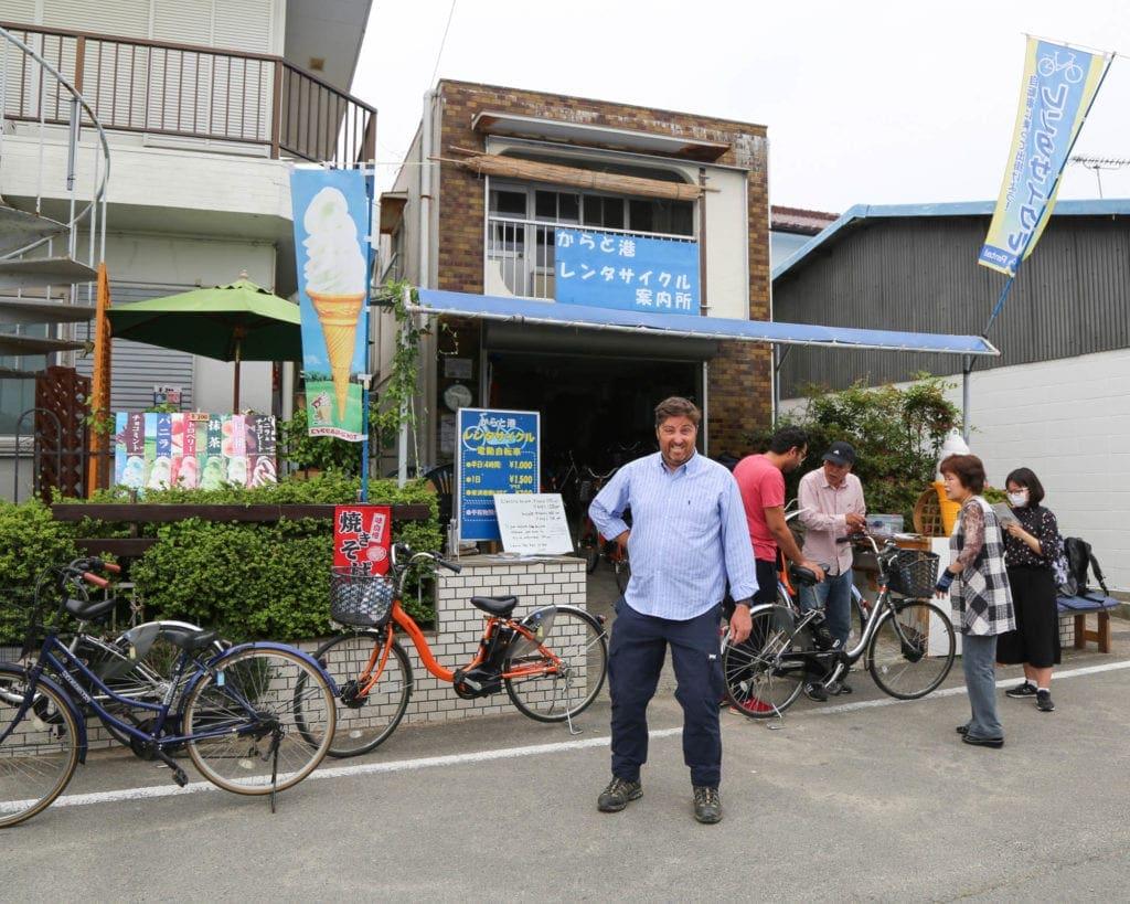 teshima-art-island-bike-hire-japan