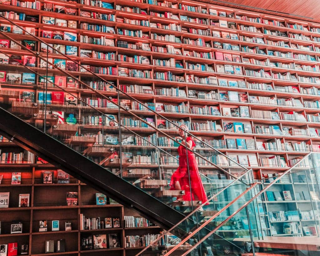 t-site-bookshop-osaka