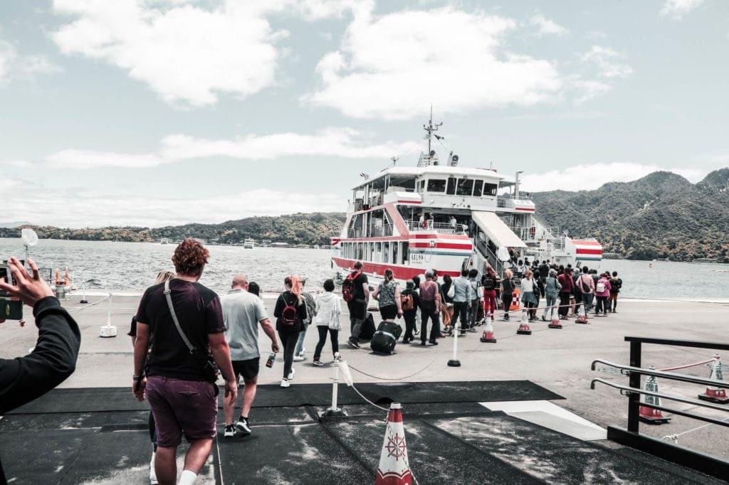ferry-to-miyajima-hiroshima-japan