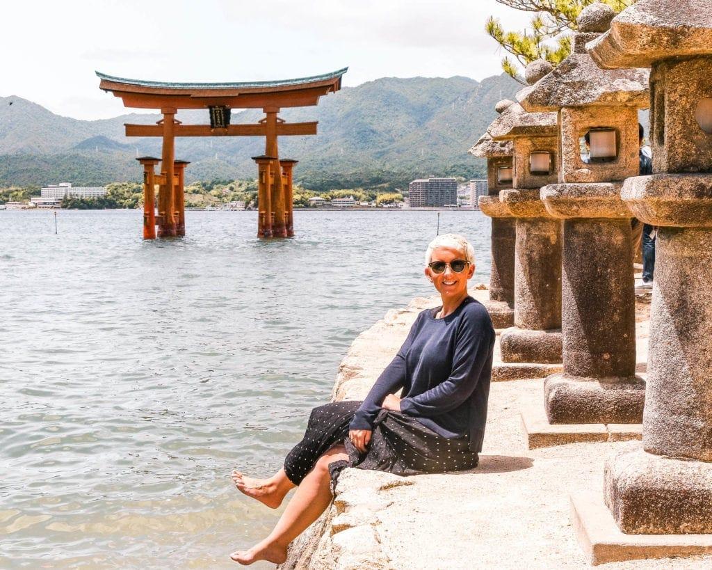 miyajima-shrine-japan