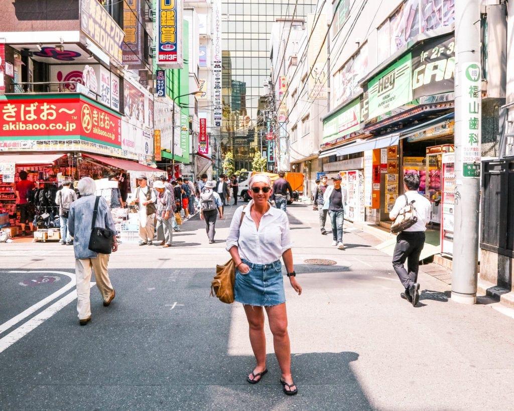 electric-town-tokyo-japan