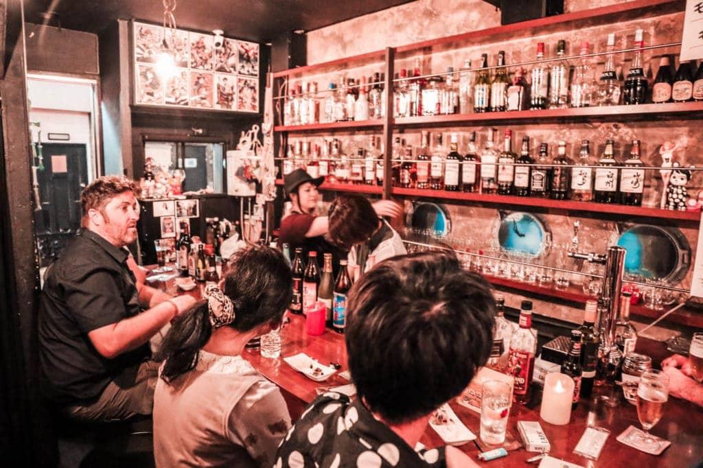 bar-piss-alley-tokyo