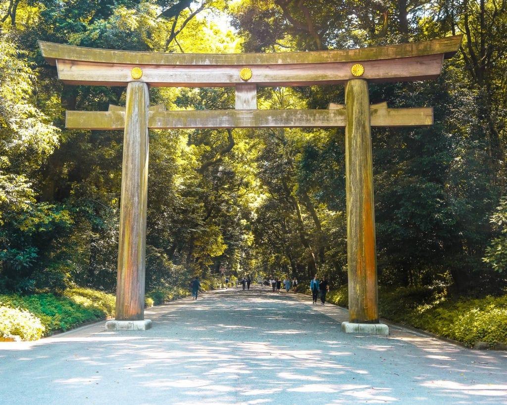 meji-shrine-tokyo