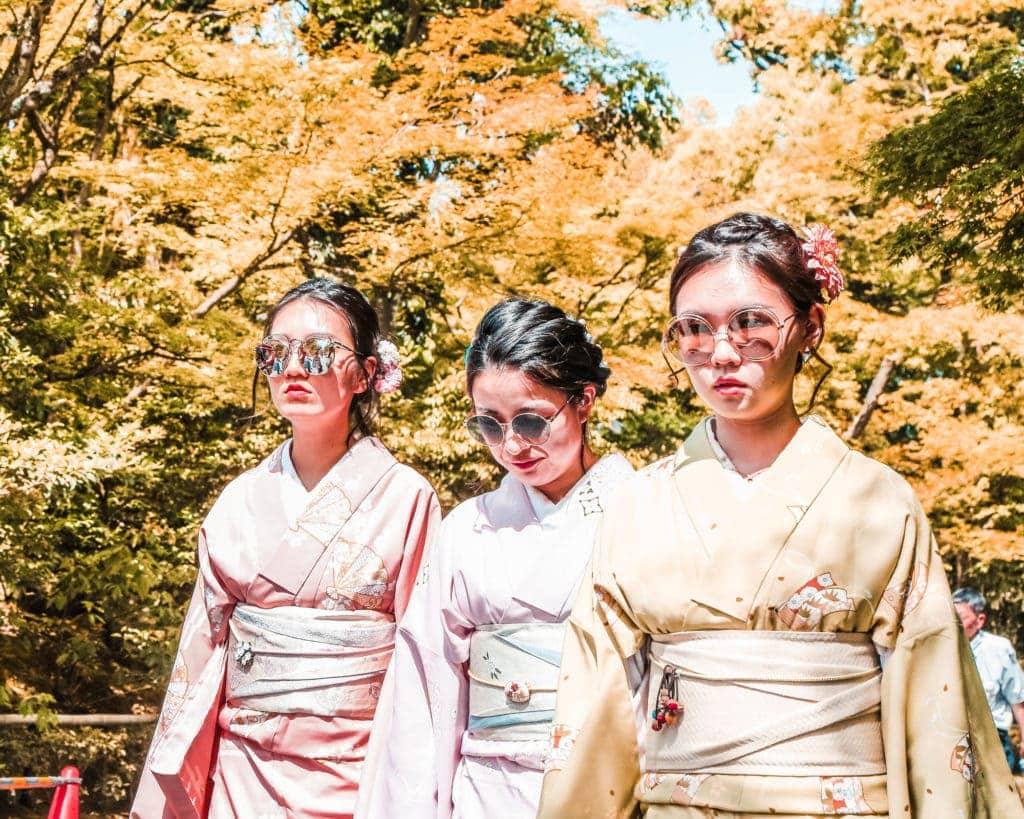kyoto-kimono-girls