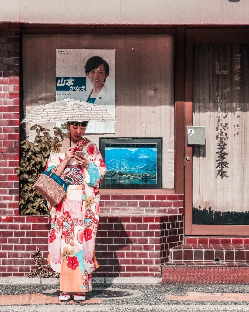 kyoto-women-in-kimono