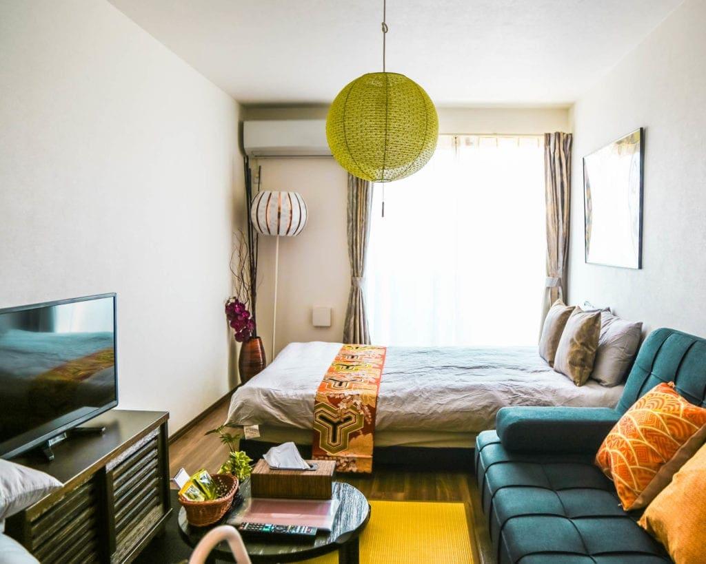 airbnb-in-kyoto-japan
