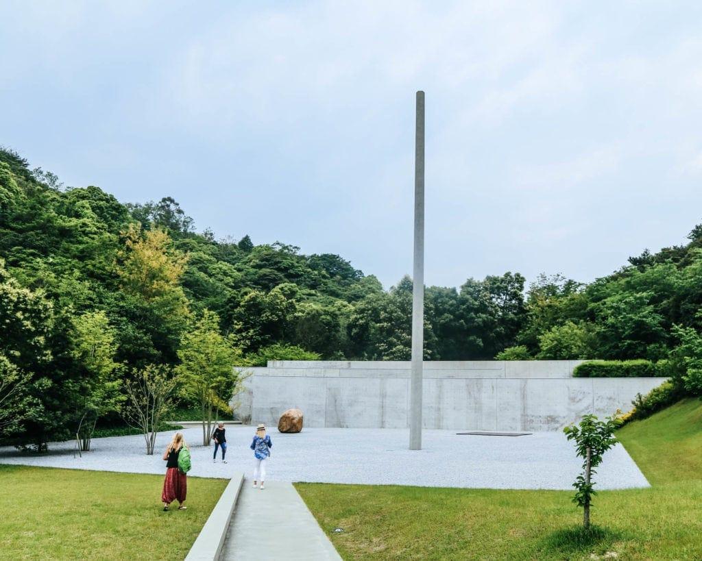 Lee-ufan-museum-naoshima