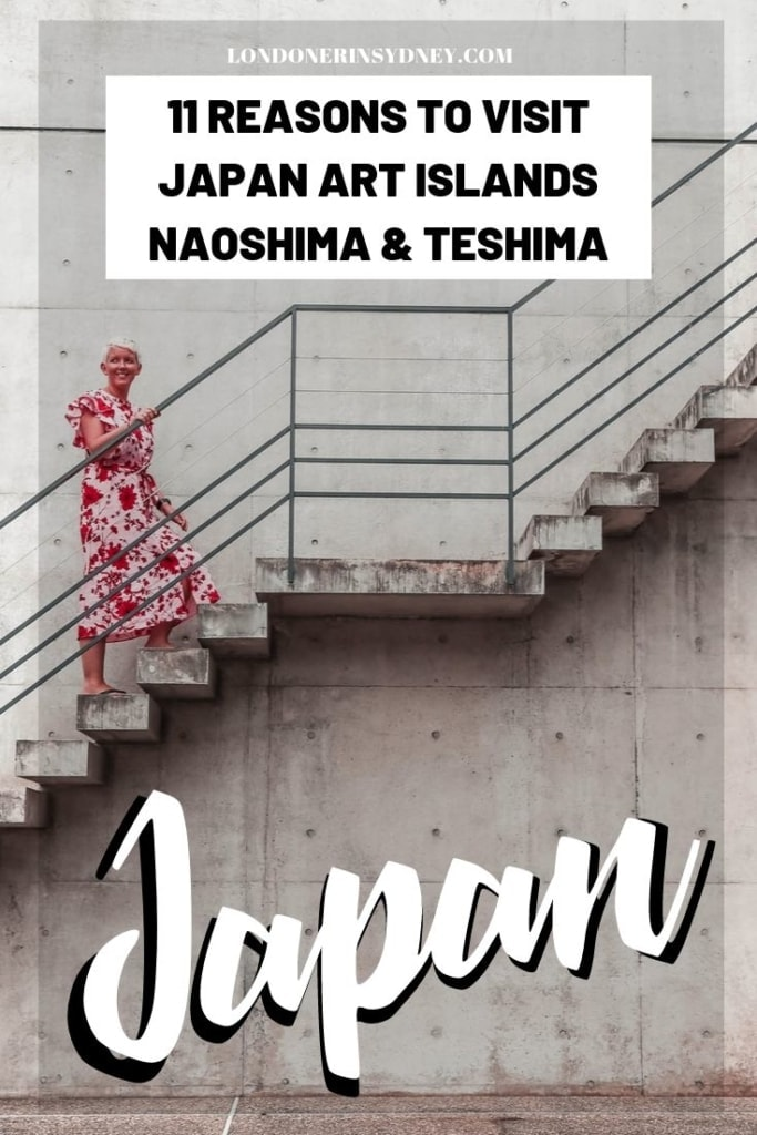 NAOSHIMA-ART-ISLANDs-in-japan