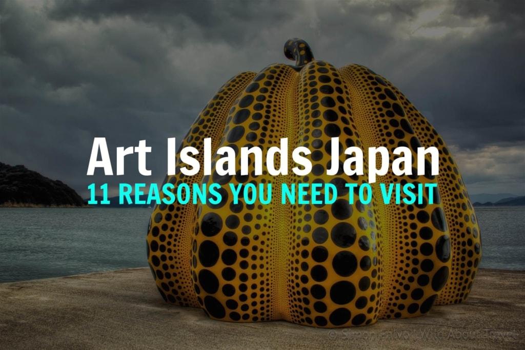 NAOSHIMA-ART-ISLANDS-JAPAN