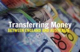 international-money-transfers