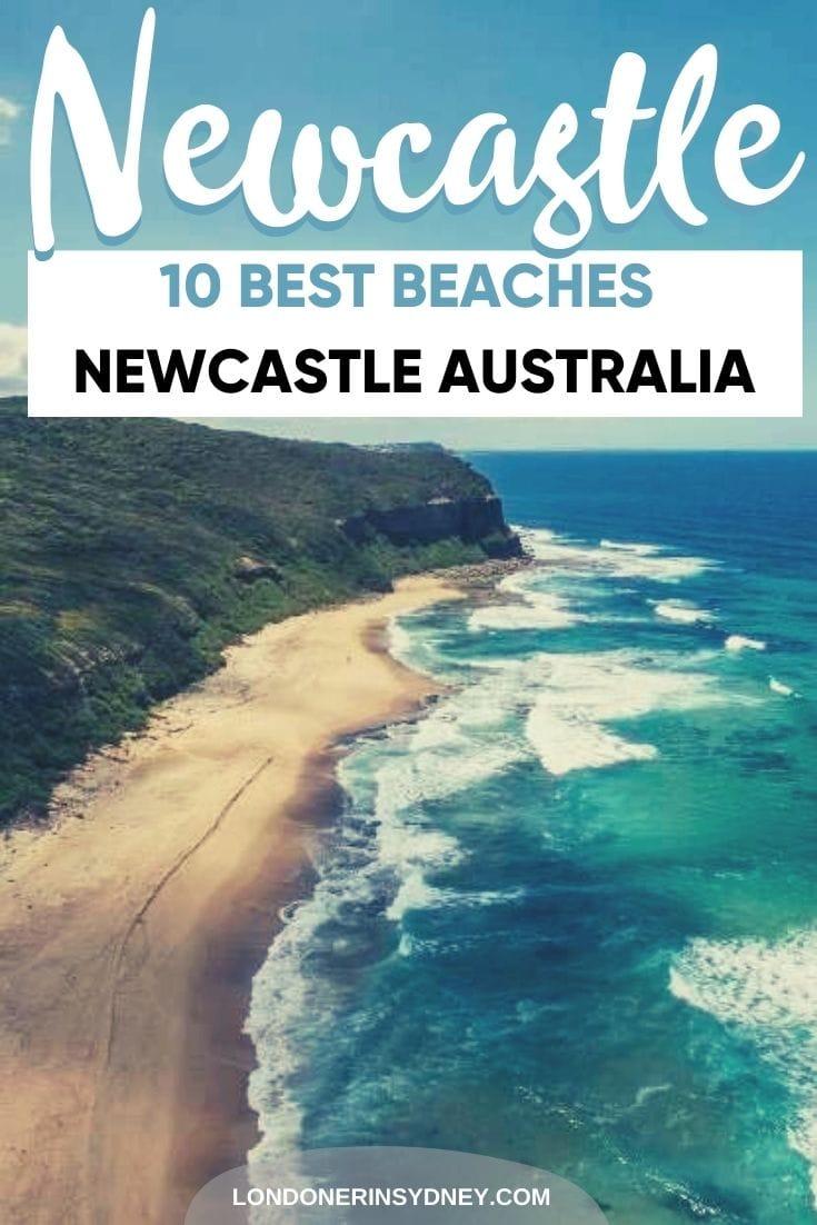 best-beaches-in-newcastle-nsw-1