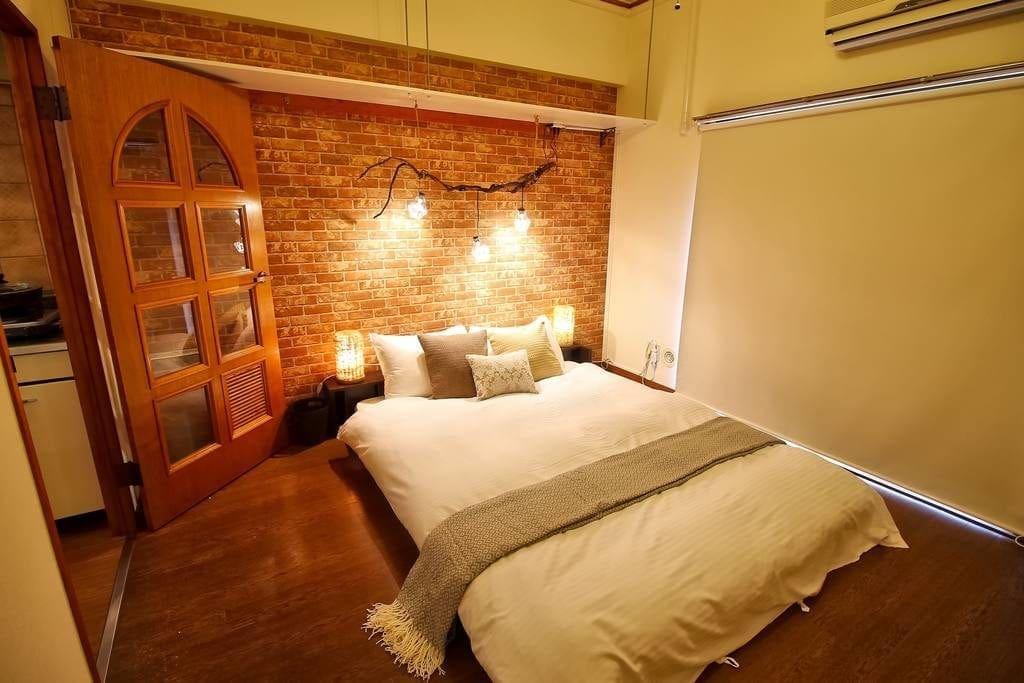 hiroshima-airbnb