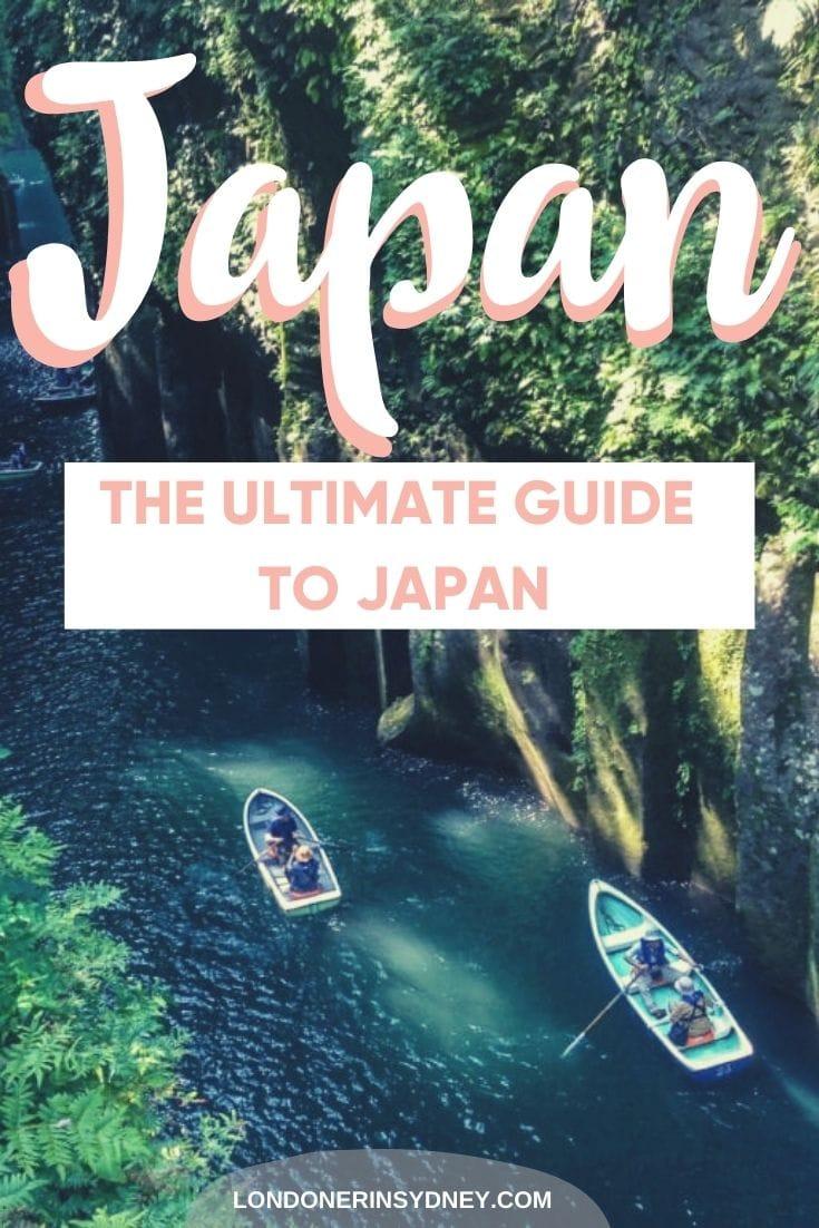japan-itinerary-1
