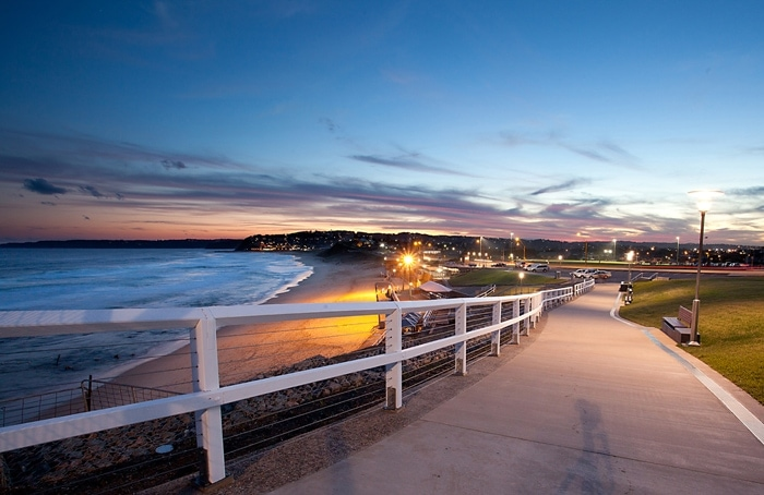 newcastle-nsw-best-beaches-australia