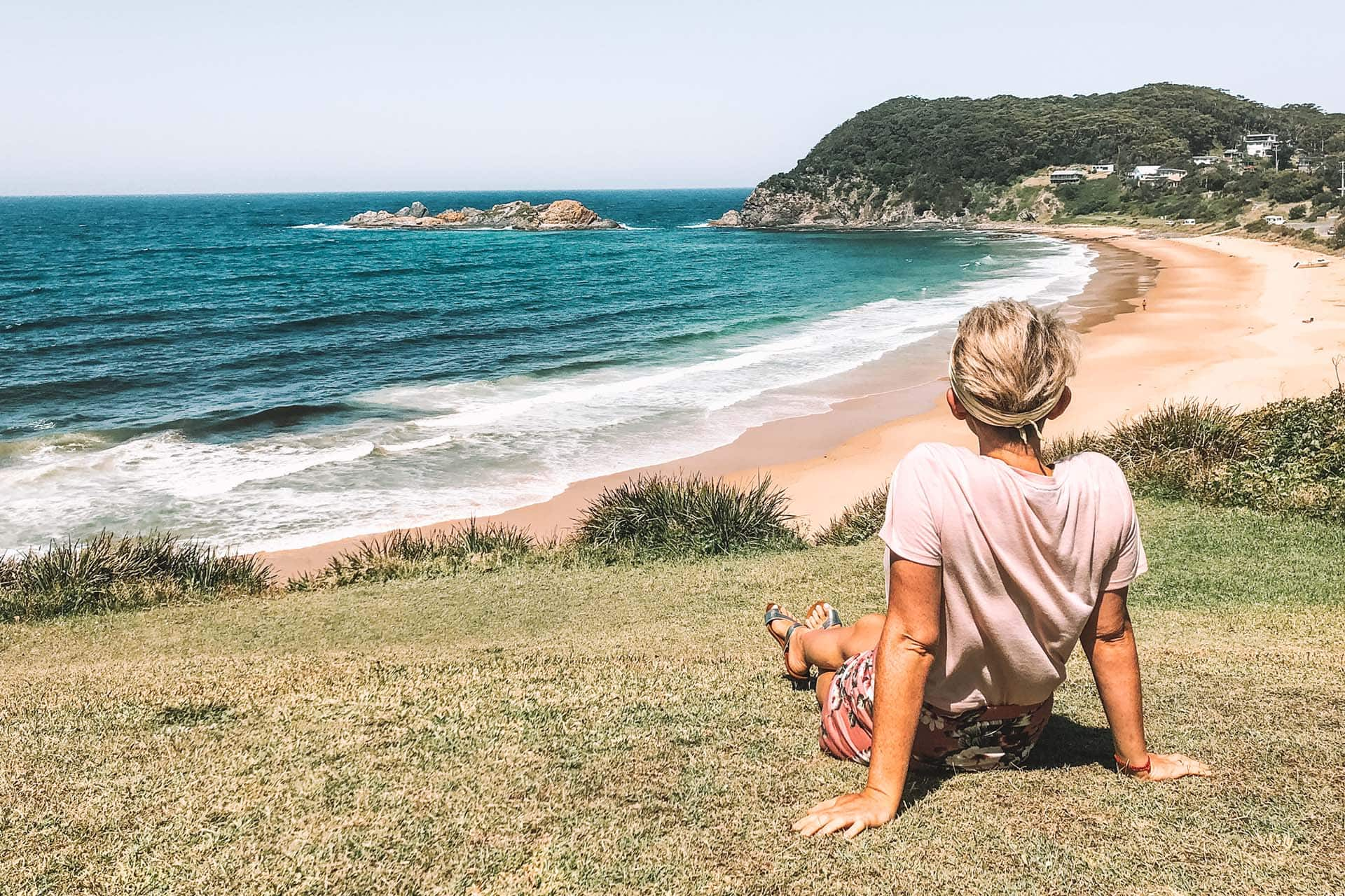 7 Reasons To Visit Seal Rocks In NSW