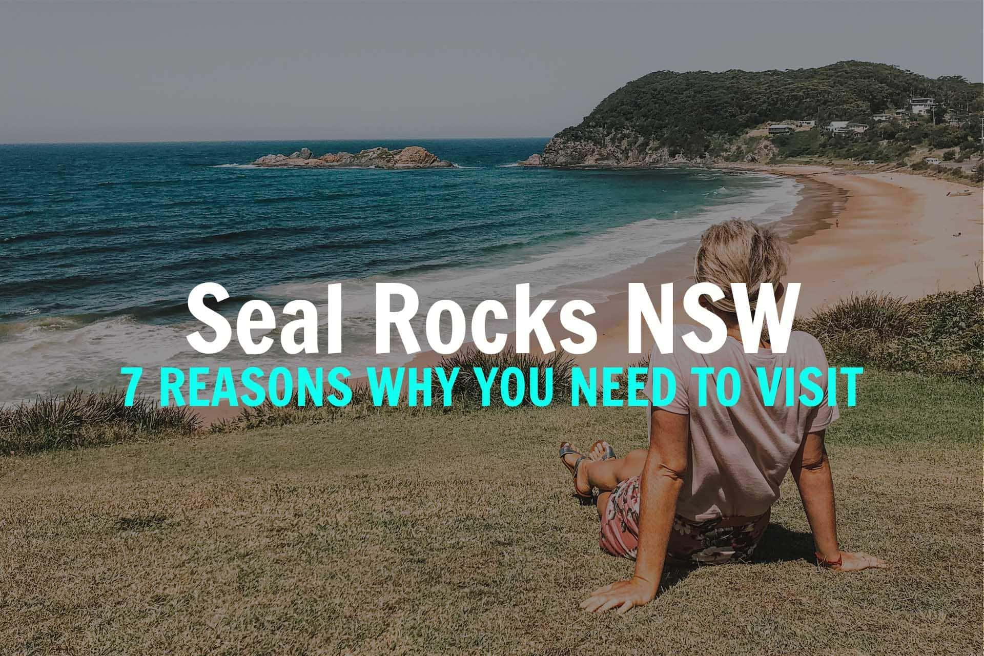 seal-rocks-beach