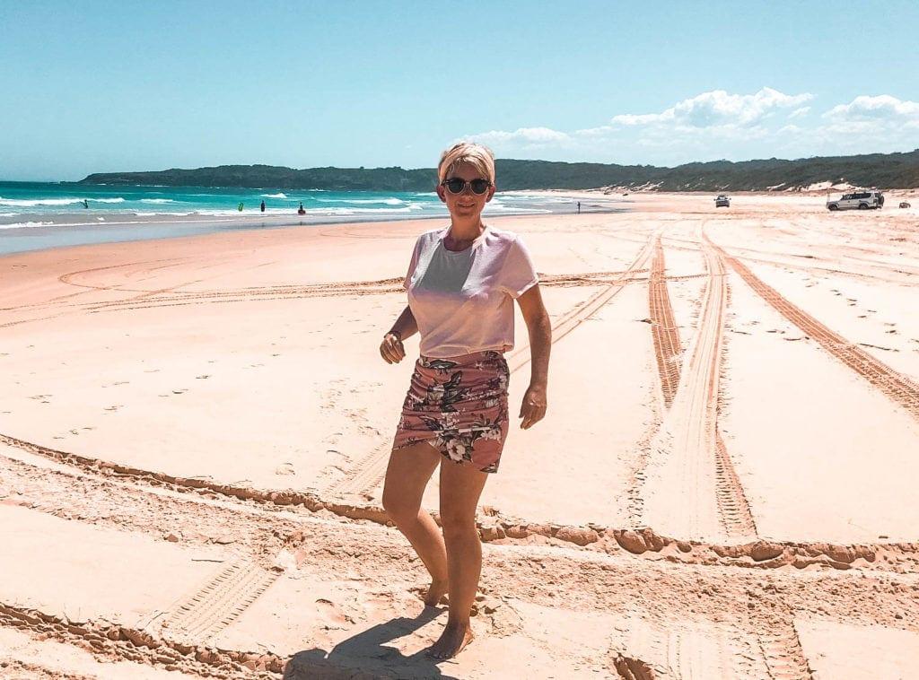 seal-rocks-beach-nsw-australia