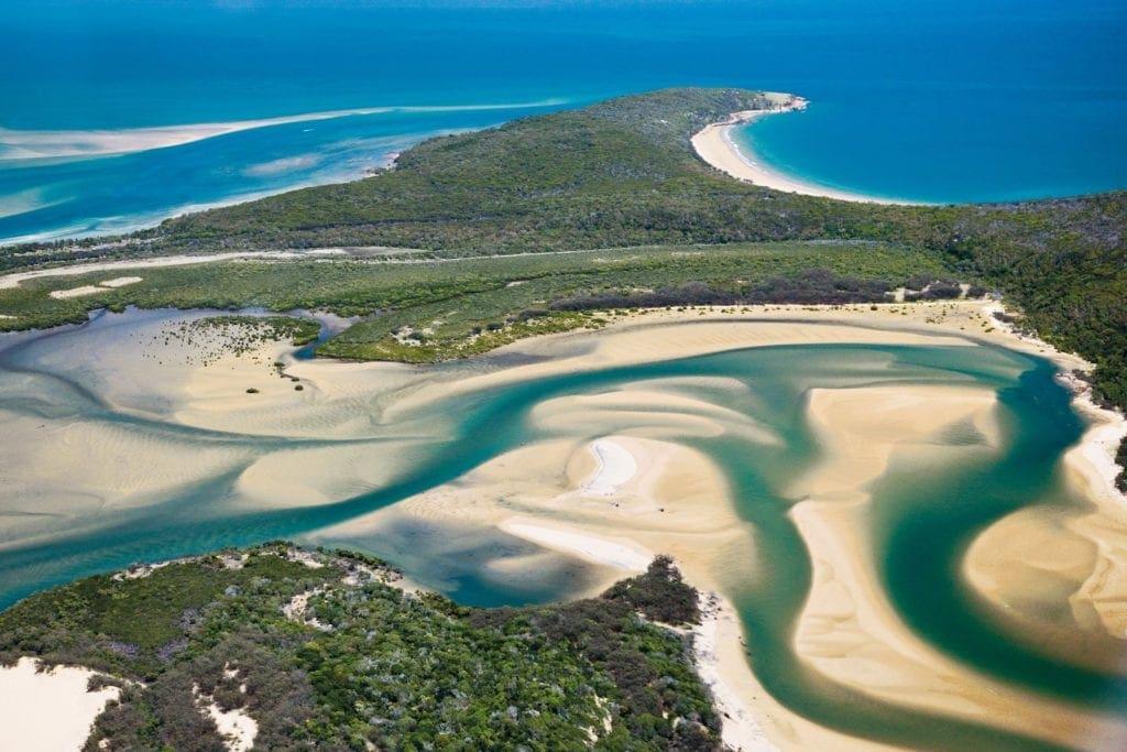 1770-australia-east-coast-guide