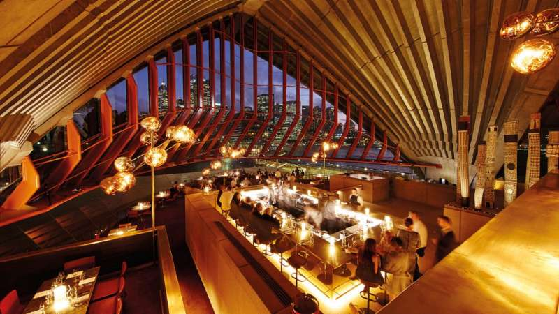 Bennelong-restaurant-sydney-review-fun-date-ideas-in-sydney