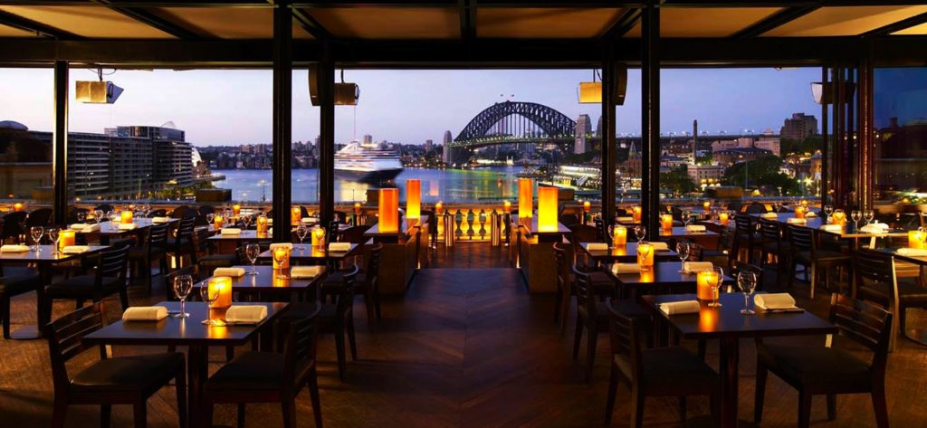 Cafe-sydney-review