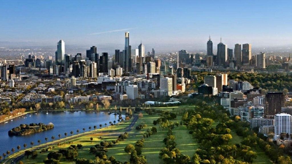 Melbourne-east-coast-guide