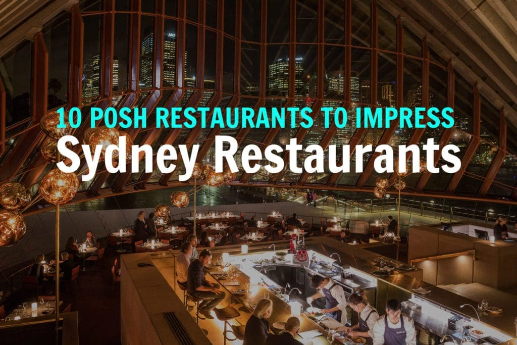 BEST-RESTAURANTS-IN-SYDNEY