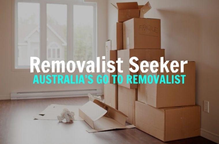 removalist-seeker-australia