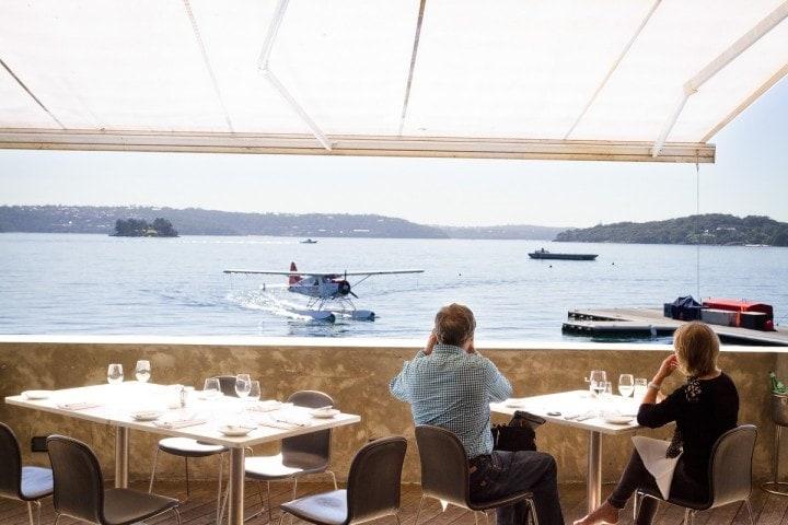 Restaurant_Sydney_Catalina