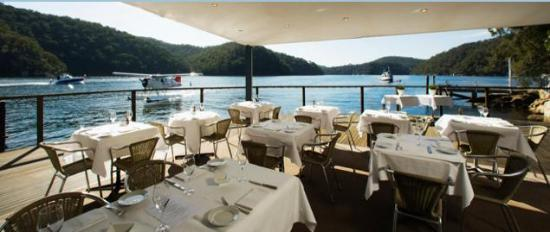 cottage-point-inn-Sydney-review