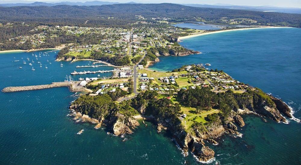 eden-australia-east-coast-guide