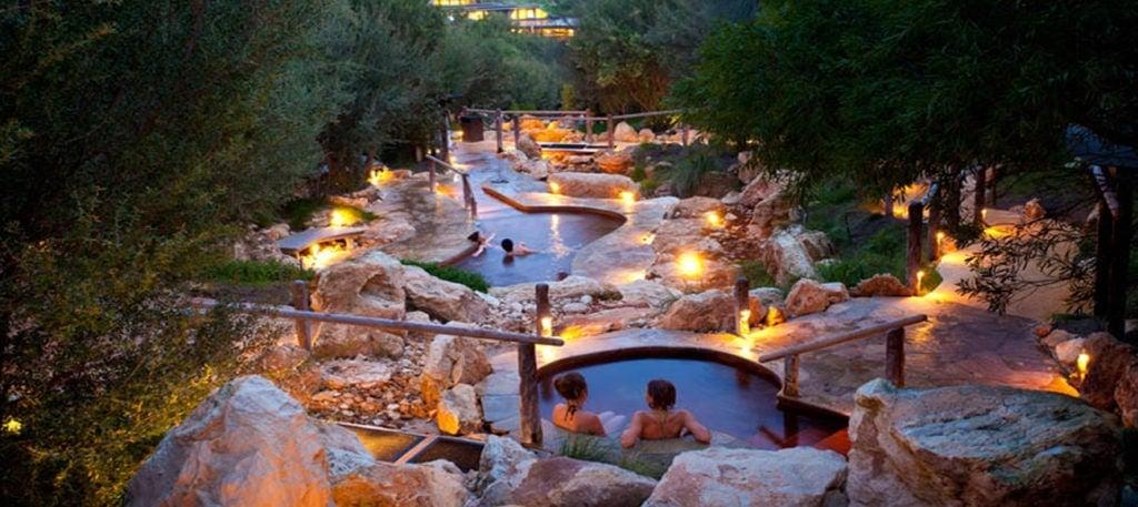 mornington-peninsula-hot-springs
