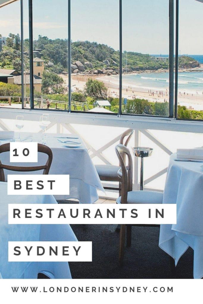 10-best-restaurants-in-sydney