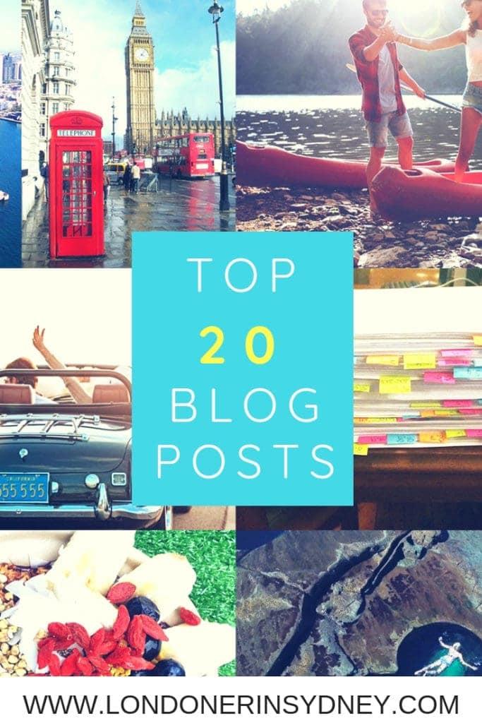 TOP-20-BLOG-POSTS