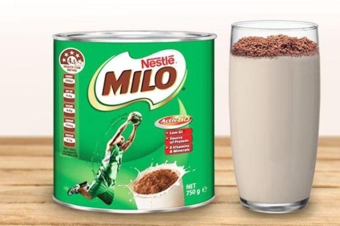milo-aussie-food