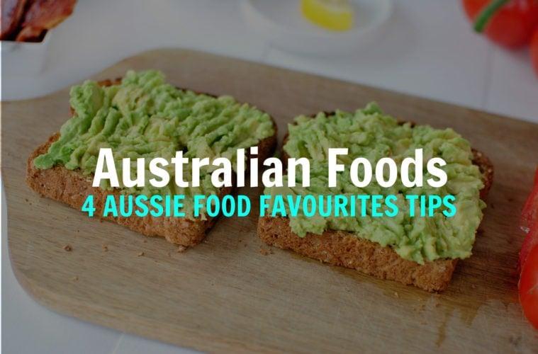 AUSSIE-FOOD-TIPS