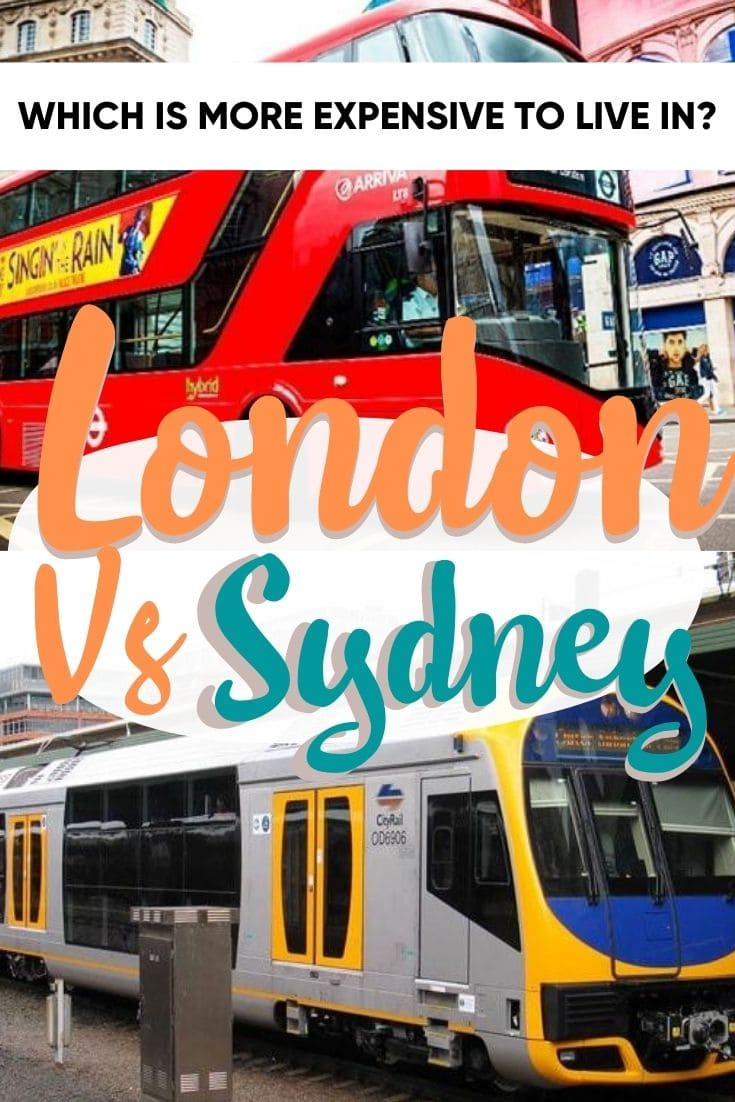 Cost-of-living-comparison-between-london-and-sydney-1