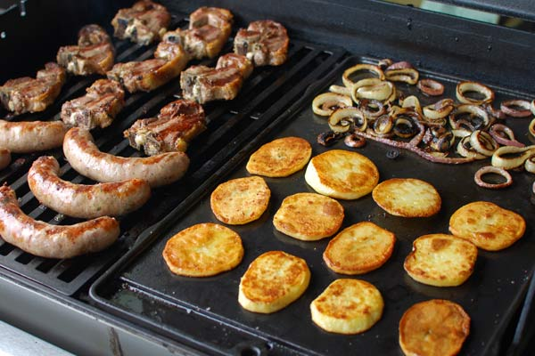 traditional-aussie-barbecue