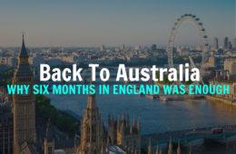 BACK-TO-AUSTRALIA