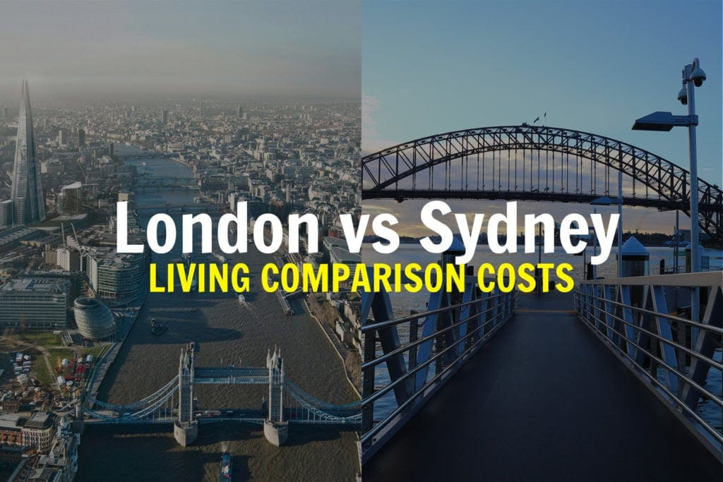 LIVING-COSTS-LONDON-VS-SYDNEY