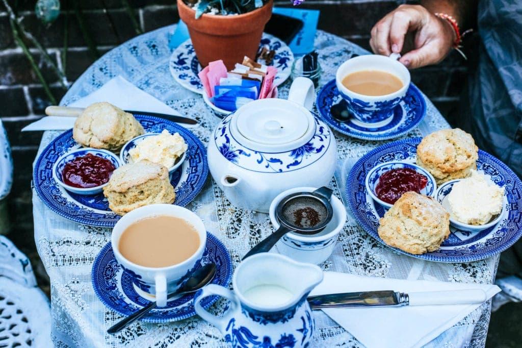 cream-tea-england