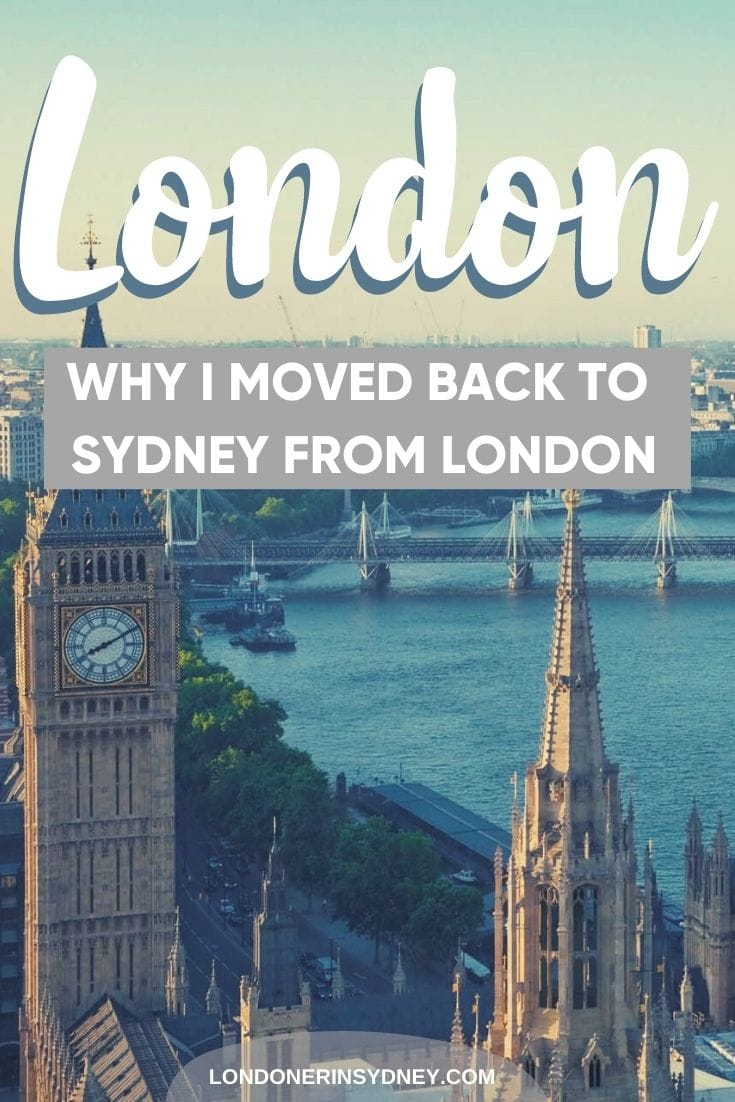 moving-back-to-australia-from-england