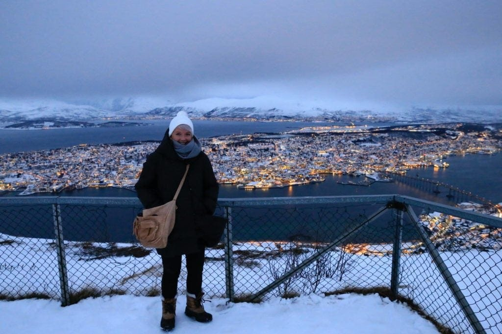norway-tromso-winter