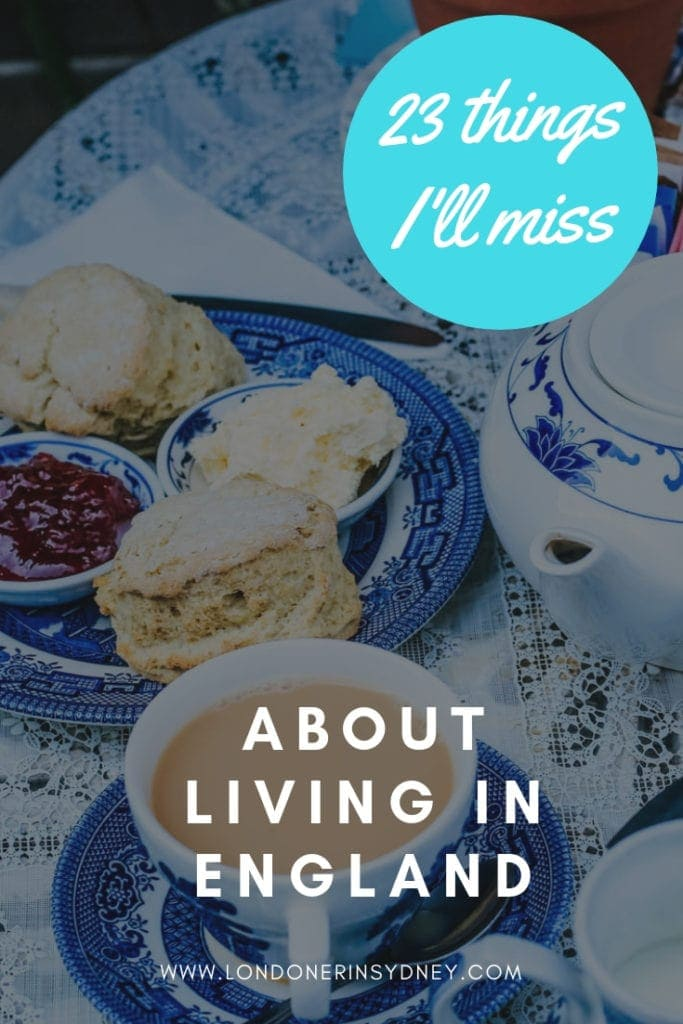 things-I-will-about-living-in-england