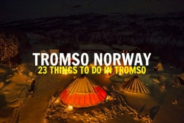 23-THINGS-TO-DO-IN-NORWAY