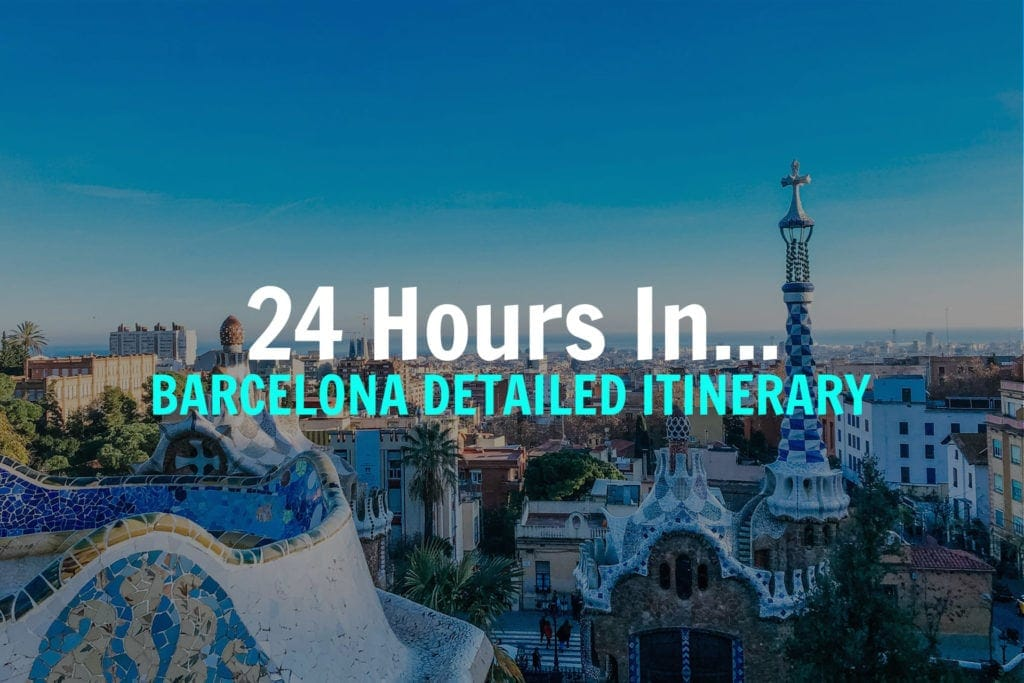 24-HOURS-IN-BARCELONA