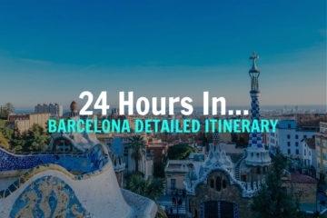 24-HOURS-IN-BARCELONA
