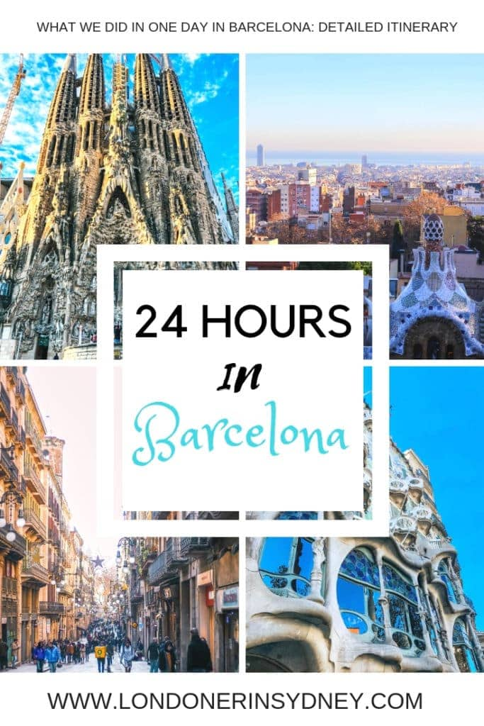 24-HOURS-IN-BARCELONA-PIN