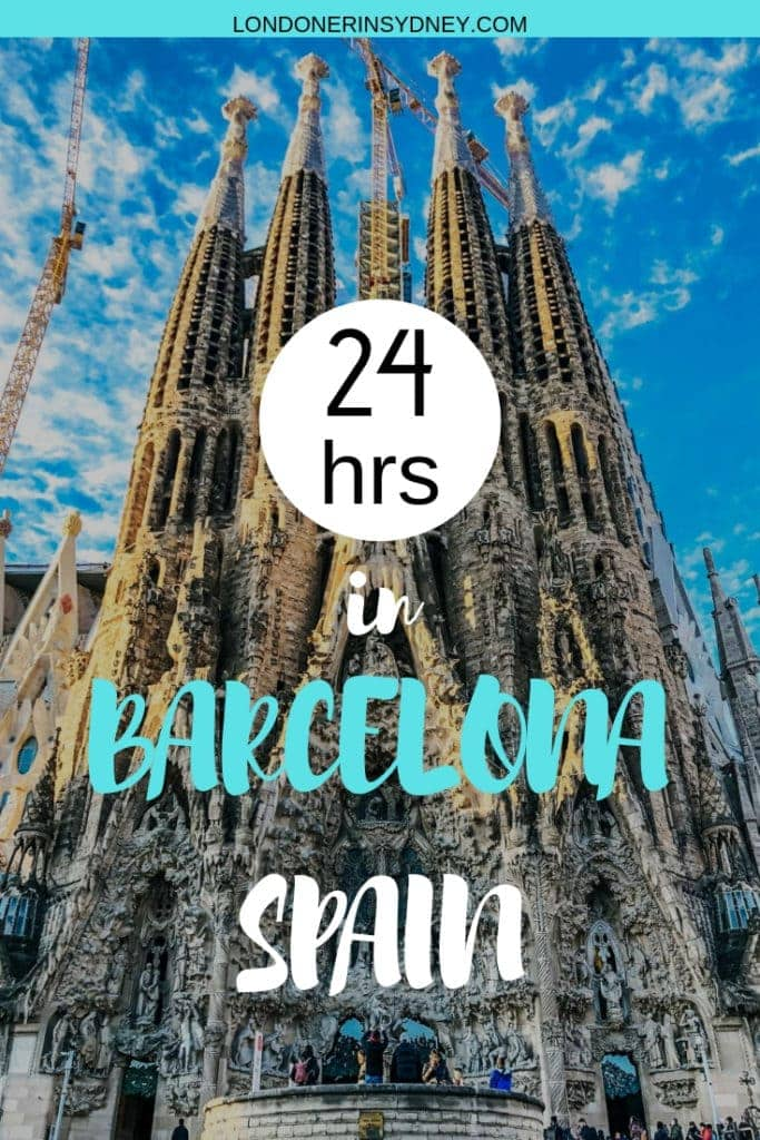 24-hours-in-barcelona-spain