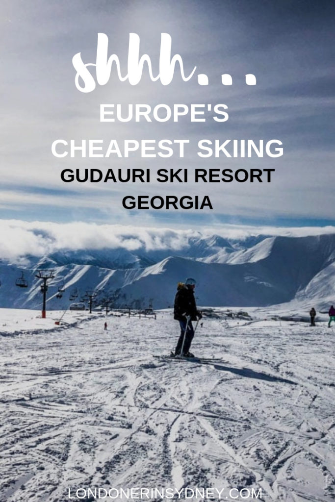 GUDAURI-SKI-RESORT-GEORGIA